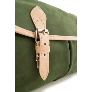 BESACE | Fischerbag cèdre