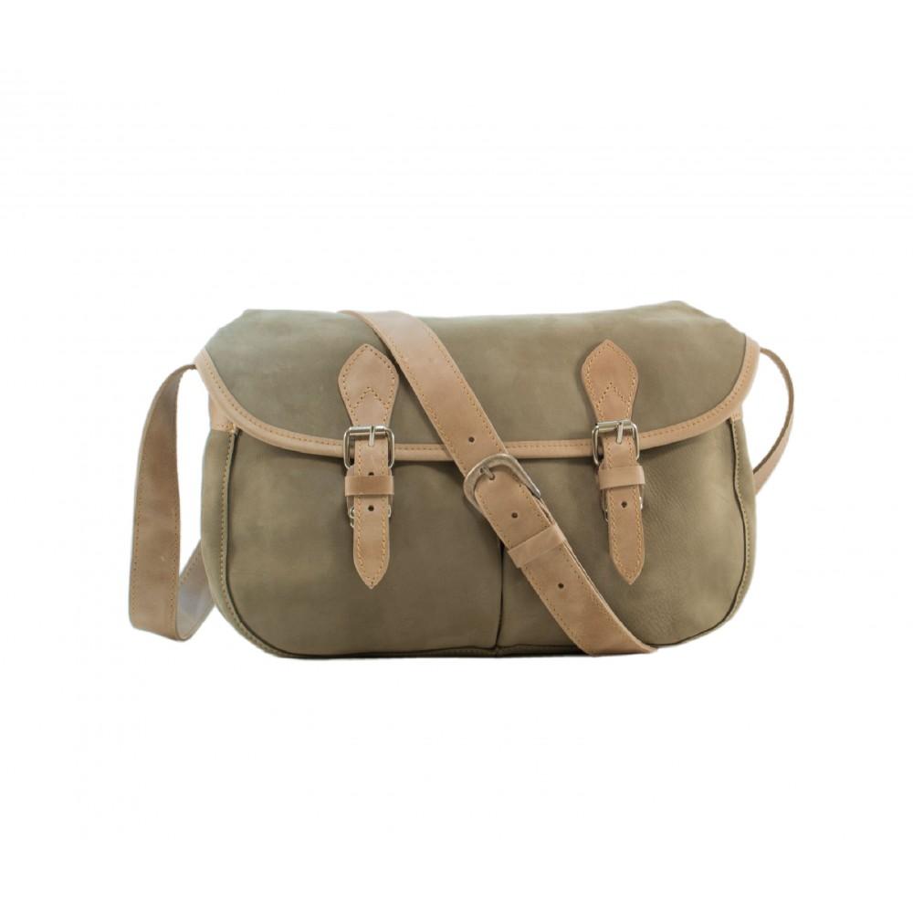 Fischerbag TILLEUL