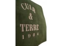 Chardonnay CEDRE 1984