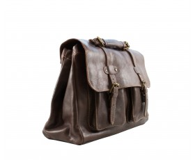 SAC WEEK END | St Exupéry cognac