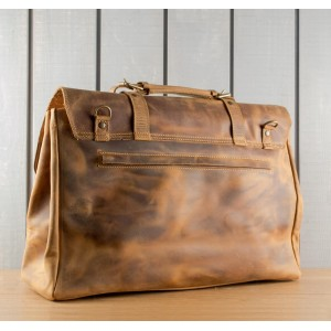 BAGAGE | St Exupéry Tan