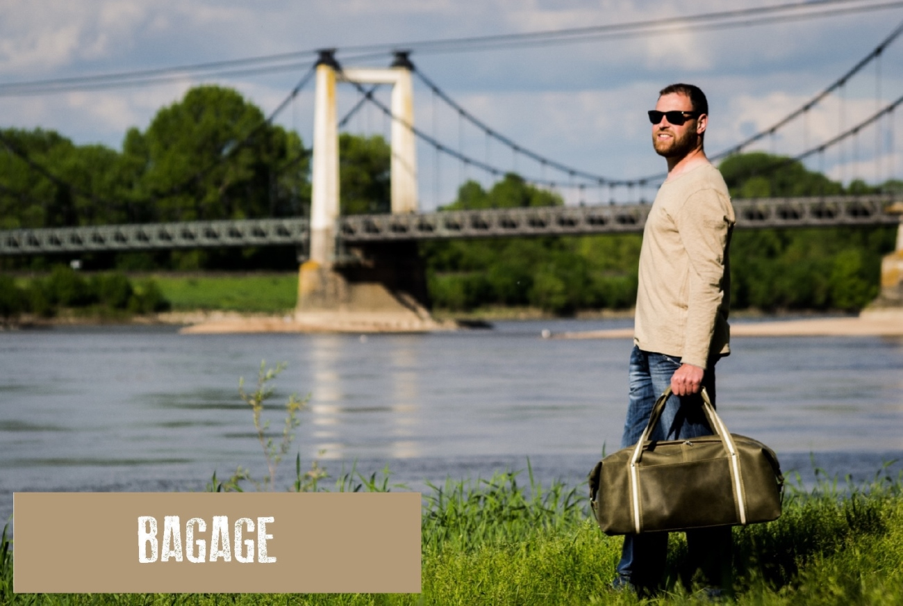 cuir-et-terre-maroquinerie-bagage-sac-a-dos