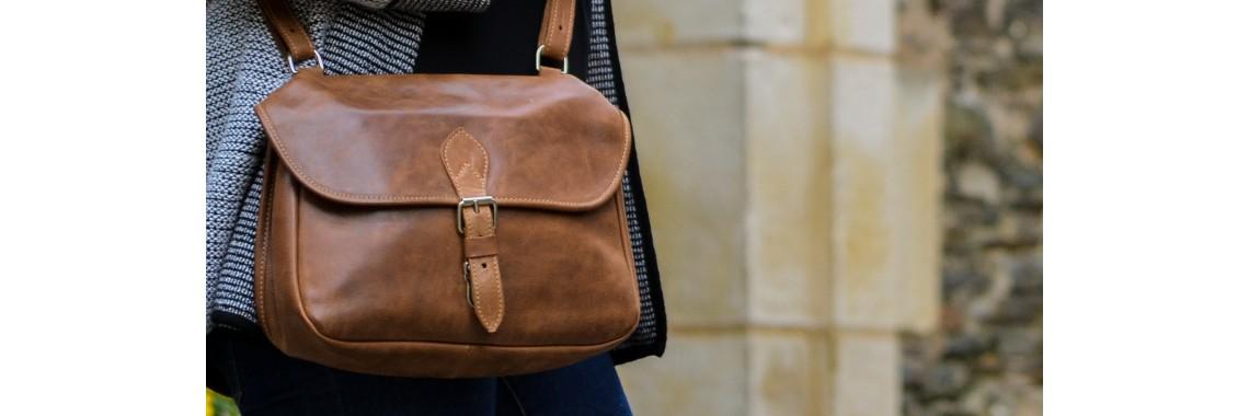 cuir-et-terre-shoulder-bag
