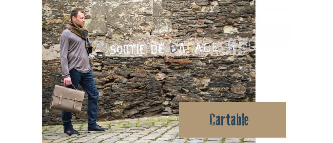 cuir-et-terre-maroquinerie-cartable