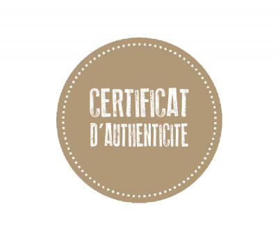 cuir-et-terre-certificat
