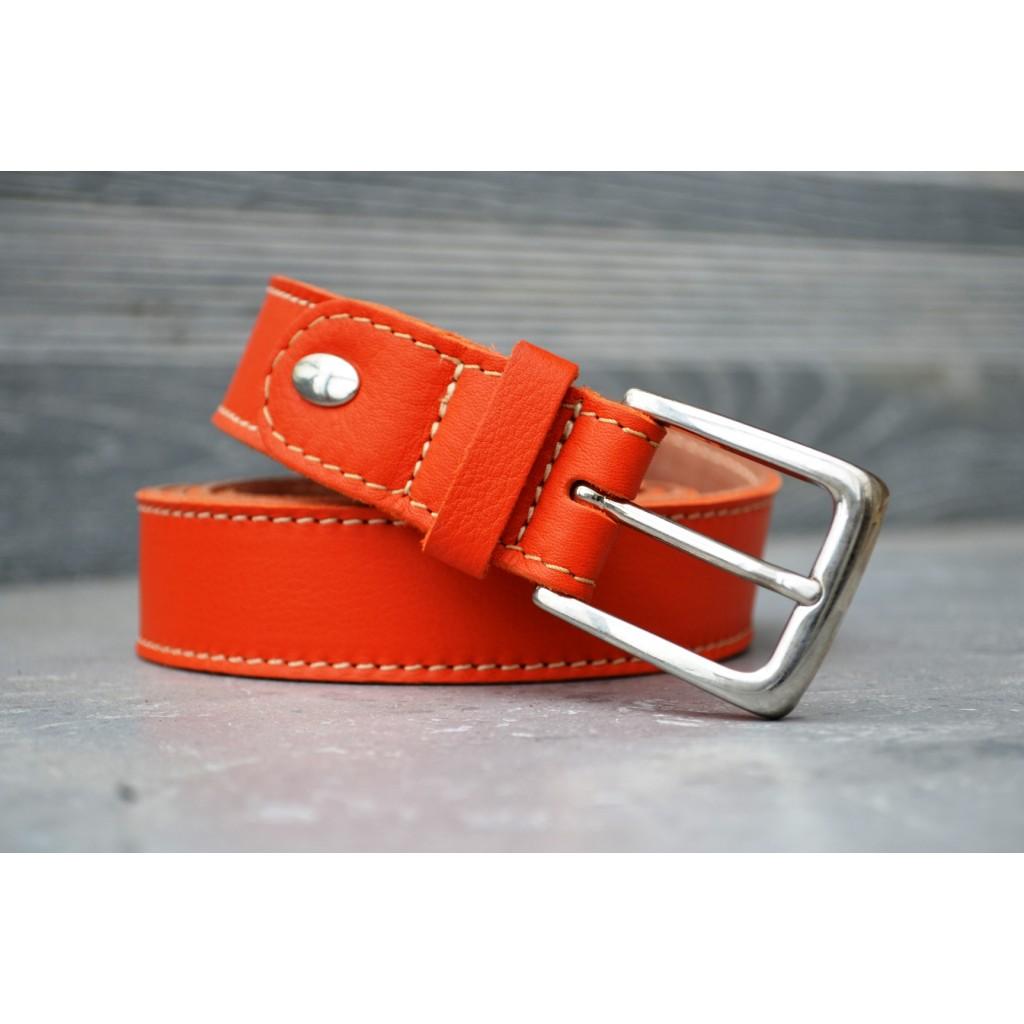 belt   CUIR   TERRE bcb310fdf92