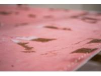 le metteur en scène | STENCIL ROSE