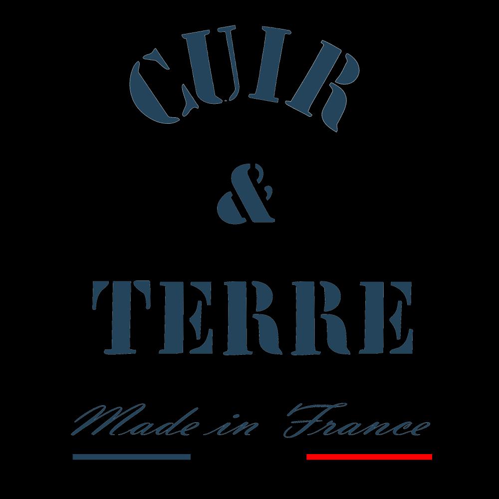 CUIR & TERRE